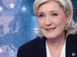 Le Pen, zgjdhjet ne France
