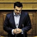 alexi tsipras_opt