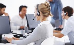 call-center-2400x1458-400x243