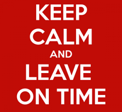 keep-calm-and-leave-on-time-3