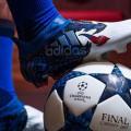 Adidas-Champions League