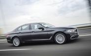 BMW_530d