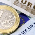 Bullgaro-euro