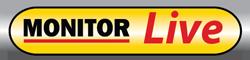 Buton_Monitor_Live