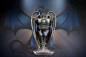 Champions 1