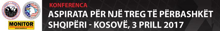 Header_Konferenca
