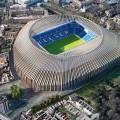 New Stamford Bridge