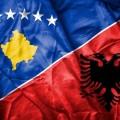 Shqiperi-Kosove