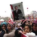 Turqi