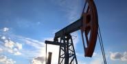 albpetrol nafte