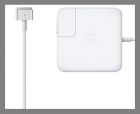 an-extra-power-adapter