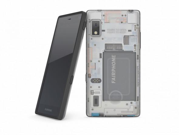 fairphone-590x443