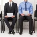four-job-candidates