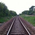 hekurudhe