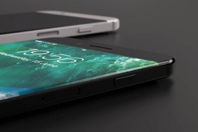 iphonex-2