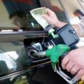 karburant-leke