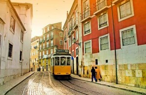 Lisbon; Shutterstock ID 7094923; Project/Title: Photo Database top 200