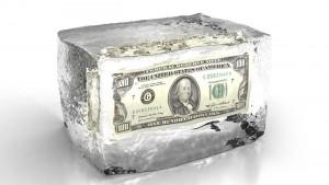 my-bank-account-has-been-frozen_39dc4905-51ee-4c47-9c62-d45a619d9173