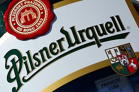 praga_beer