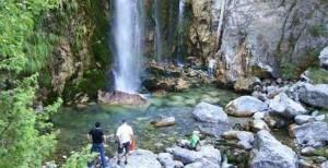 tur-turizem-shqiperi