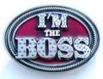 3d-i-m-the-boss-belt-buckle-1007-p