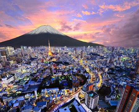 Artikelbild_Tokio_2-585x470