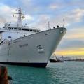 Cruise-Ship-Services-Albania