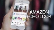 Echoo Look 2