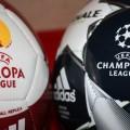 Europa-League-Champions-League