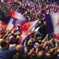 France votime_