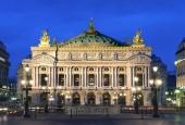 Garnier Paris