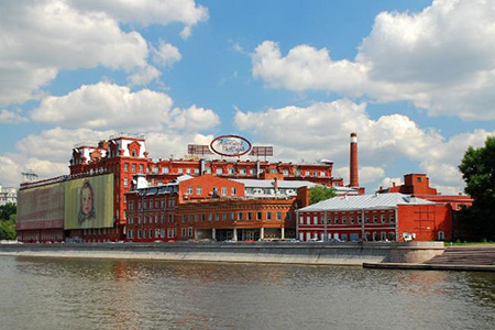 Red-October-Chocolate-Factory