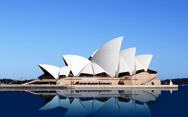 Sideni Australi