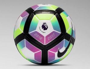 Top - Premier League