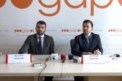gap-konferenc-230417