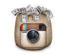 make-money-instagram-2016-620x417