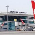 Ataturk-Airport-thy-tail