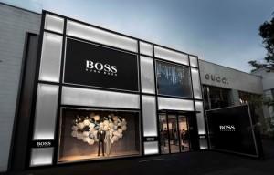 Boutique-BOSS-Mexique-8