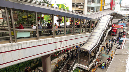 HK-Central-Mid-Levels-Escalators-Again-4