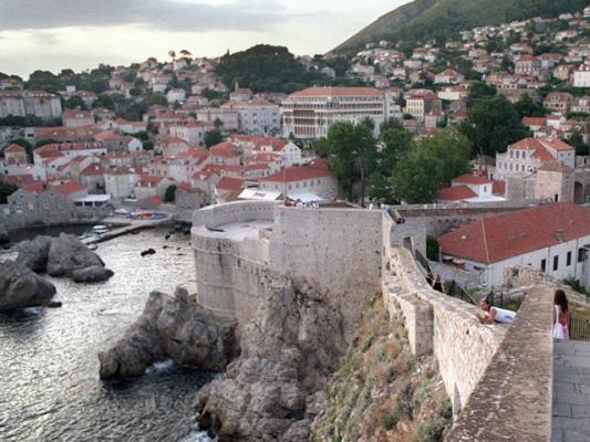 Kroacia