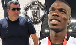 Mino-Raiola-Paul-Pogba-Man-Utd-Transfer