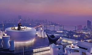 Rooftop-Mumbai-ok-1000x600