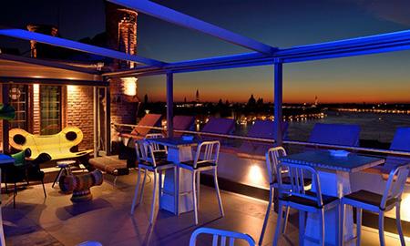 Rooftop-Venezia-Ok-1000x600