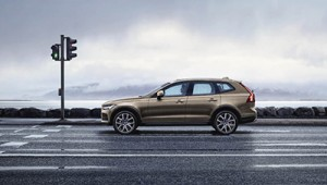 Volvo XC 60 lateral_opt