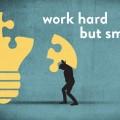 Work Hard 2