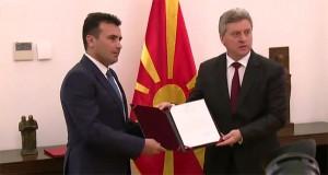 Zaev_Ivanov_Mandat