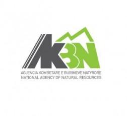 akbn-logo