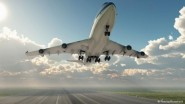 avion-473x266