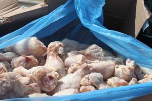 pulat-nga-brazili-1