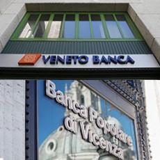 veneto-banca-pop-vicenza-258